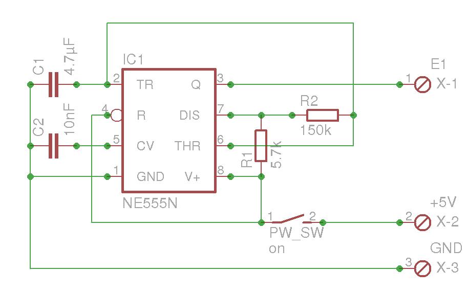 Charmant Diagramme Nummer Modell Verdrahtung Bohn Bht030h2b Bilder ...